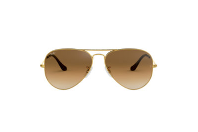 Ray-Ban-Aviator-3025-001_51-front_Hultins-Optik