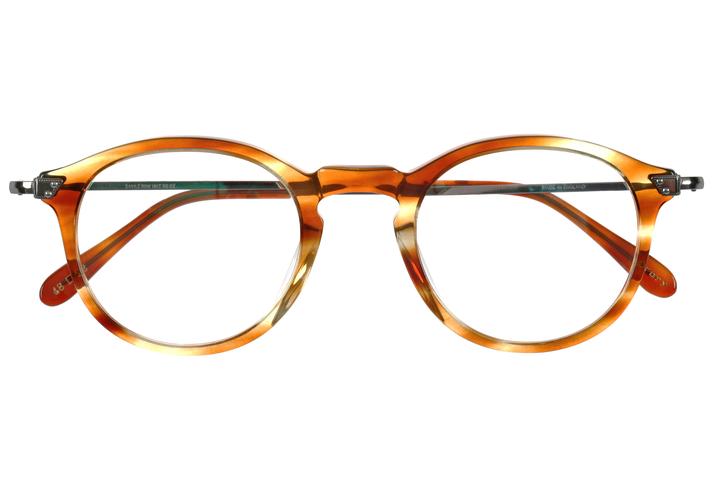SRO-Drury-AutumnLeaf-720x480-Hultins Optik