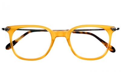 SRO-Parker-YellowOpal-720x480-Hultins Optik