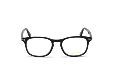 Tom Ford TF 5505