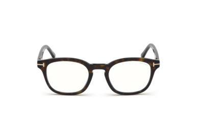 Tom Ford 5532B med Clip On