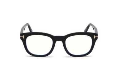Tom Ford TF5542