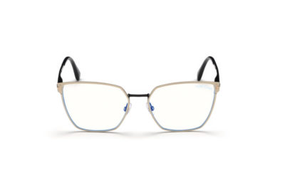 Tom Ford TF 5574B