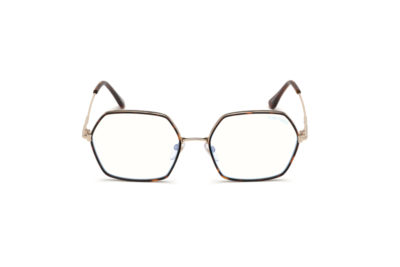 Tom Ford TF5615