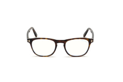 Tom Ford TF5625B