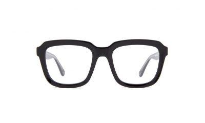 Dick Moby glasögon