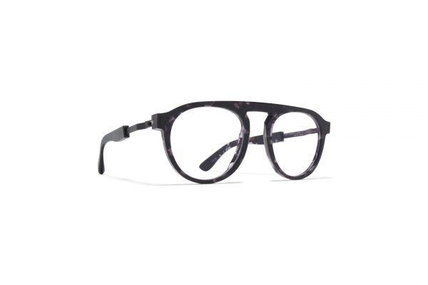 mykita-m-mm-rx-mmraw016-raw-black-havana-black-sida_Hultins_Optik
