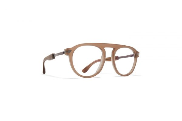 mykita-m-mm-rx-mmraw016-raw-taupe-shiny-graphite-sida_Hultins optik