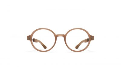 mykita-m-mm-rx-mmraw018-raw-taupe-shiny-graphite-front_Hultins_Optik