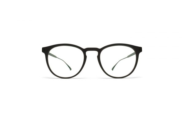 mykita-mylon-hybrid-rx-bilimbi-mh6-pitch-black-front_Hultins Optik