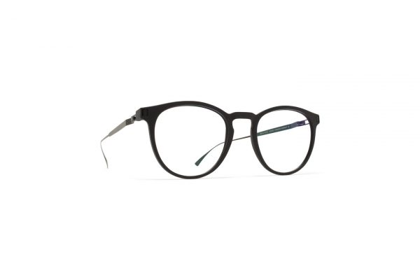 mykita-mylon-hybrid-rx-bilimbi-mh6-pitch-black-sida_Hultins Optik