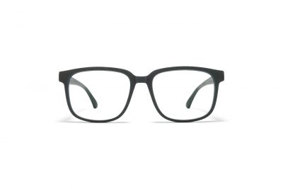 mykita-mylon-rx-rex-md8-storm-grey-front_hultins optik