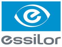 Essilor logo w300