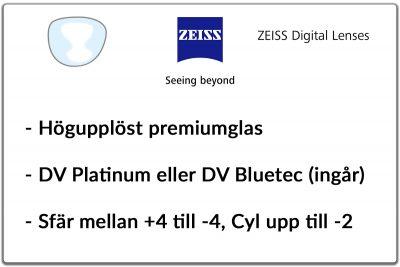 Zeiss-Digital-Lenses-1_5