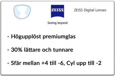 Zeiss-Digital-Lenses-1_6