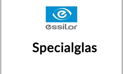 Essilor Specialglas