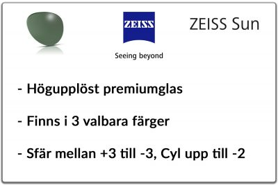 Zeiss-Single-vision-1_5-SUN