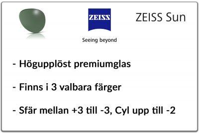 Zeiss-Single-vision-1_5-SUN