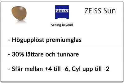 Zeiss-Single-vision-1_6-SUN