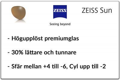Zeiss-Single-vision-1_6-SUN