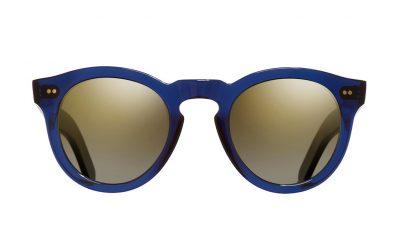 Cutler-and-Gross-0734-solglasögon