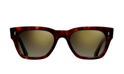 Cutler-and-Gross-0772v2-Dark-Turtle-solglasögon