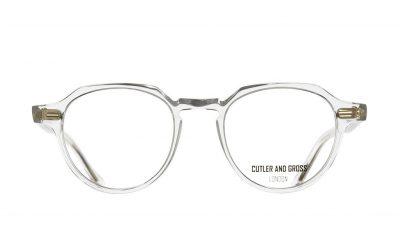 Cutler-and-Gross-CG1313-Transparent-