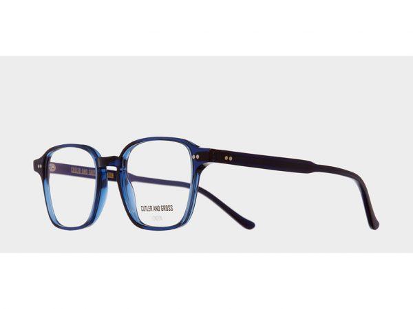 Cutler&Gross 1360 Glasögon