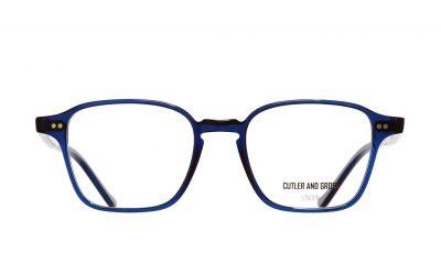 Cutler-and-Gross-1360-Navy-glasögon