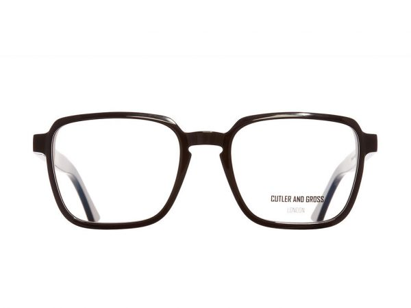 Cutler-and-Gross-1361-Black