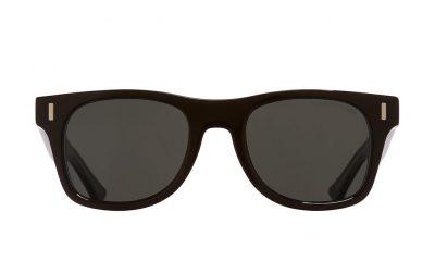 Cutler-and-Gross-CG1339-solglasögon