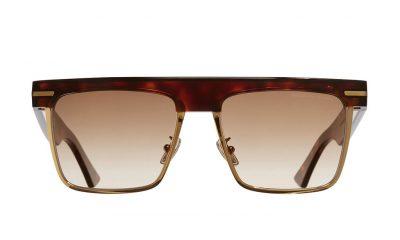 Cutler-and-Gross-CG1359-solglasögon