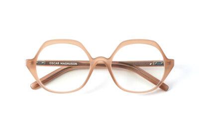Oscar-Magnuson-Bibbi glasögon