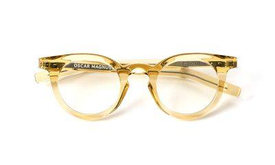 Oscar Magnuson Bobbi glasögon