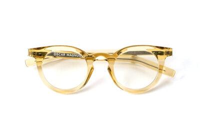 Oscar-Magnuson-Bobbie glasögon