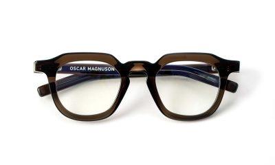 Oscar-Magnuson-Deckard glasögon