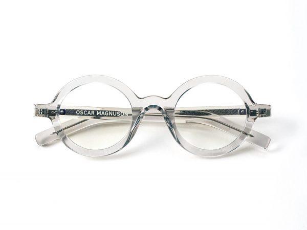 Oscar-Magnuson-Harrie-glasögon