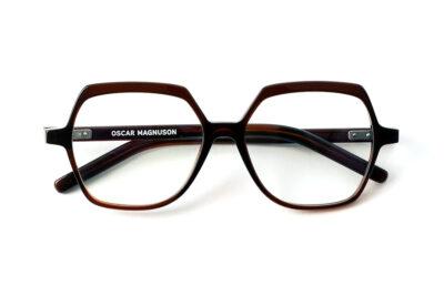 Oscar-Magnuson-Lilli glasögon