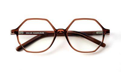 Oscar-Magnuson-Maya-glasögon