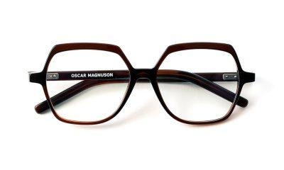Oscar Magnuson Lili glasögon