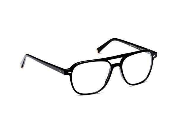 Moscot Bjorn glasögon