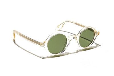 Moscot-Zolman-solglasögon