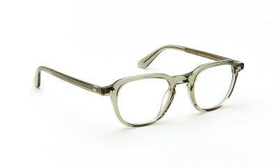 Moscot Billik glasögon