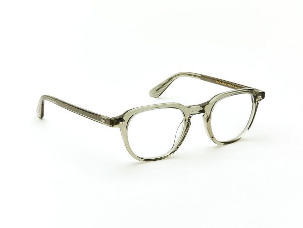 Moscot Billik glasögon