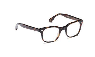 MMoscot-boychik-glasögon
