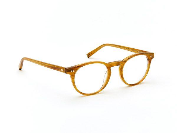 Moscot Frankie glasögon