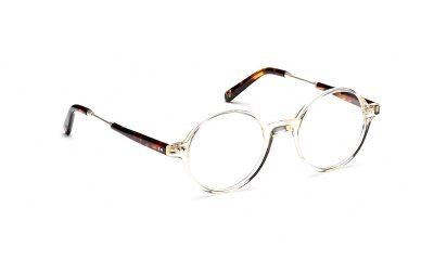 Moscot Gittel glasögon