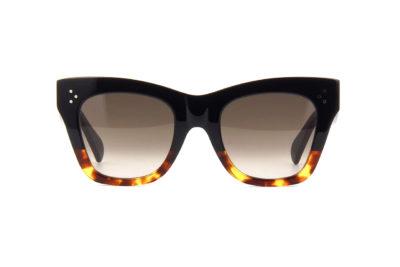 Celine CL4004IN 05K Solglasögon