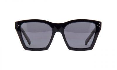 Celine CL40090I Sunglasses