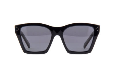 Celine CL40090I Sunglasses